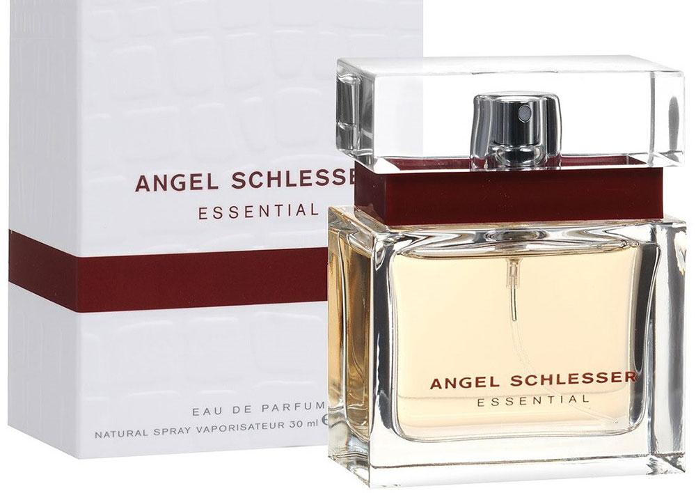 аромат для женщин ессентиал