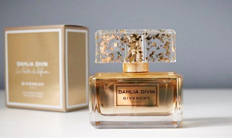 Лучшая люксовая парфюмерия - топ 10 мировых брендов