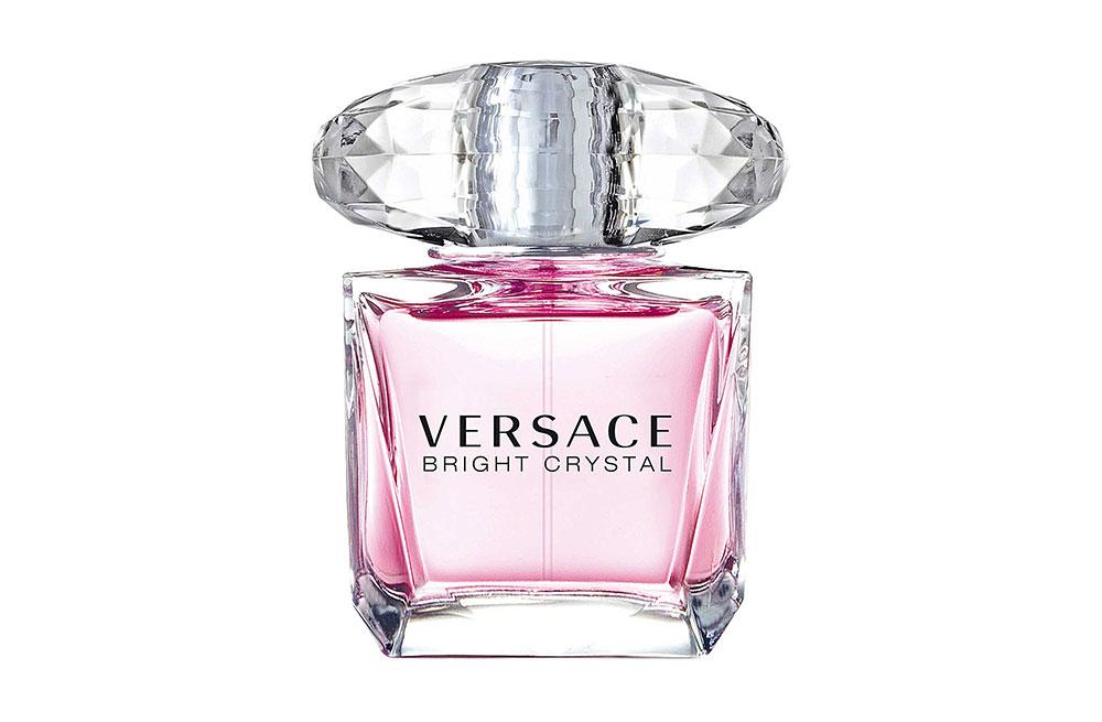Versace фото