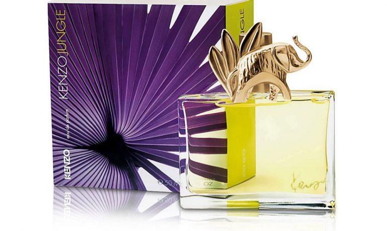 Лучшие пряные ароматы для женщин - 13 вкусных духов, рейтинг