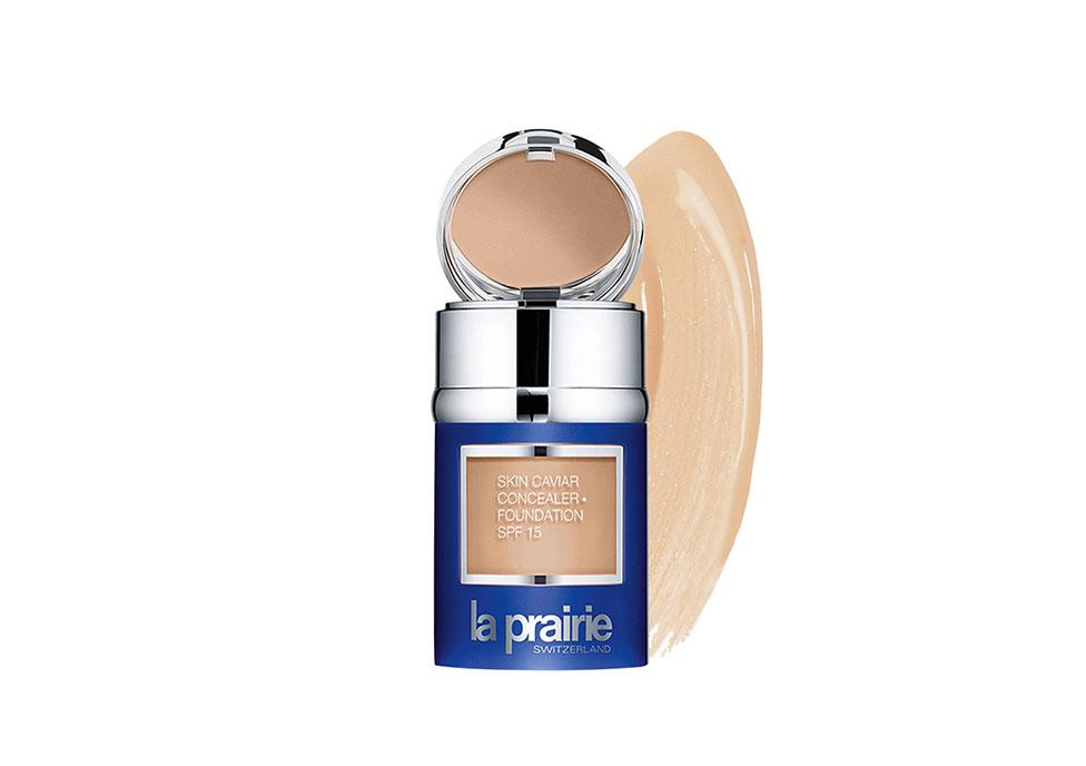 La Prairie Skin Caviar Concealer