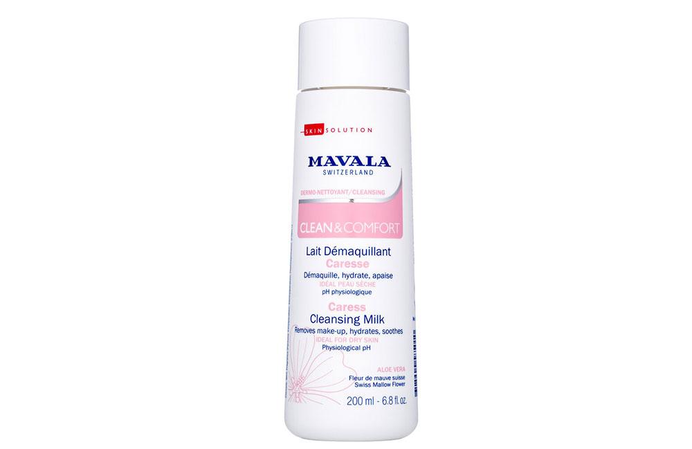 Mavala Clean & Comfort
