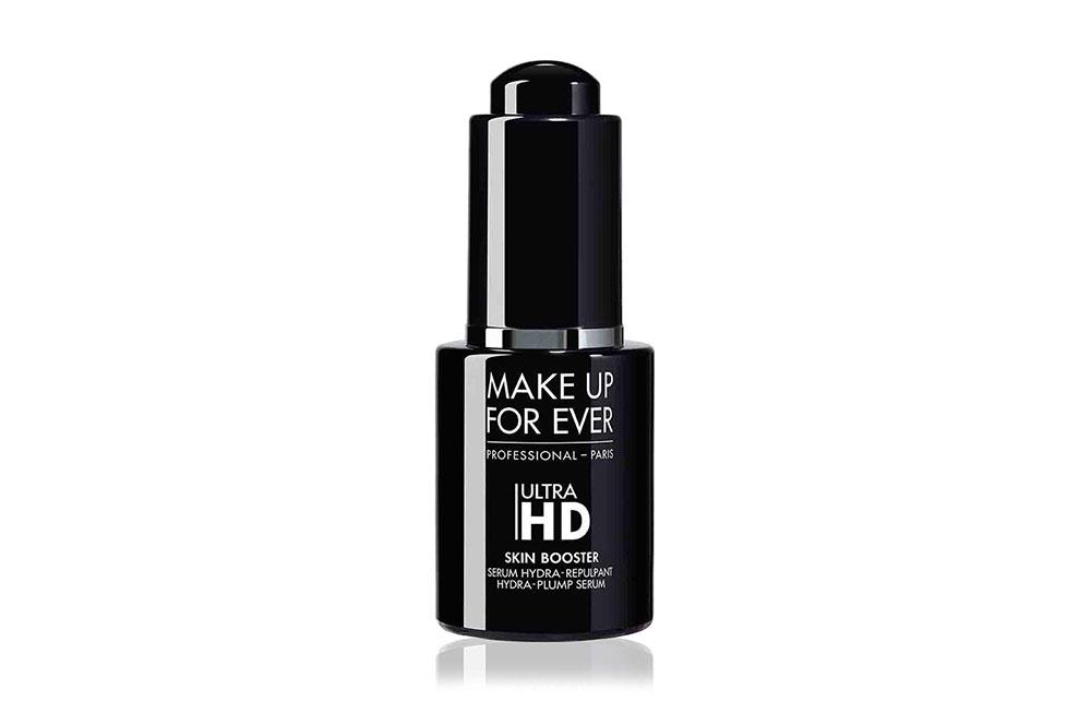 Ultra HD Skin