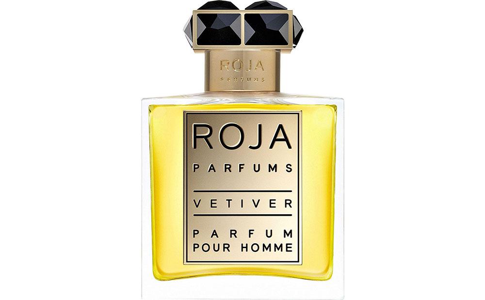 Oligarch от Roja Parfums
