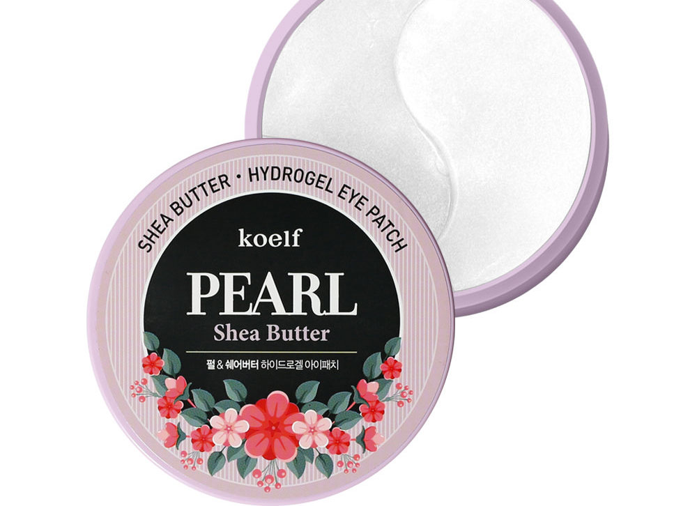 Koelf Pearl