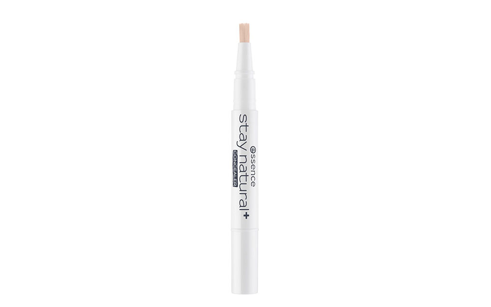 Essence Stay natural concealer