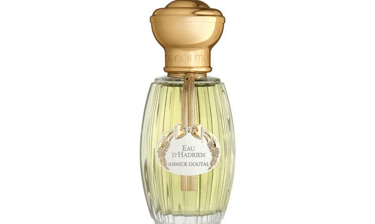 Лучшие цитрусовые ароматы для женщин - топ 10 вкусных духов, рейтинг