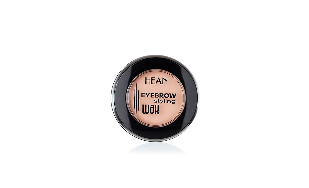 Hean Wax Styling Eyebrow