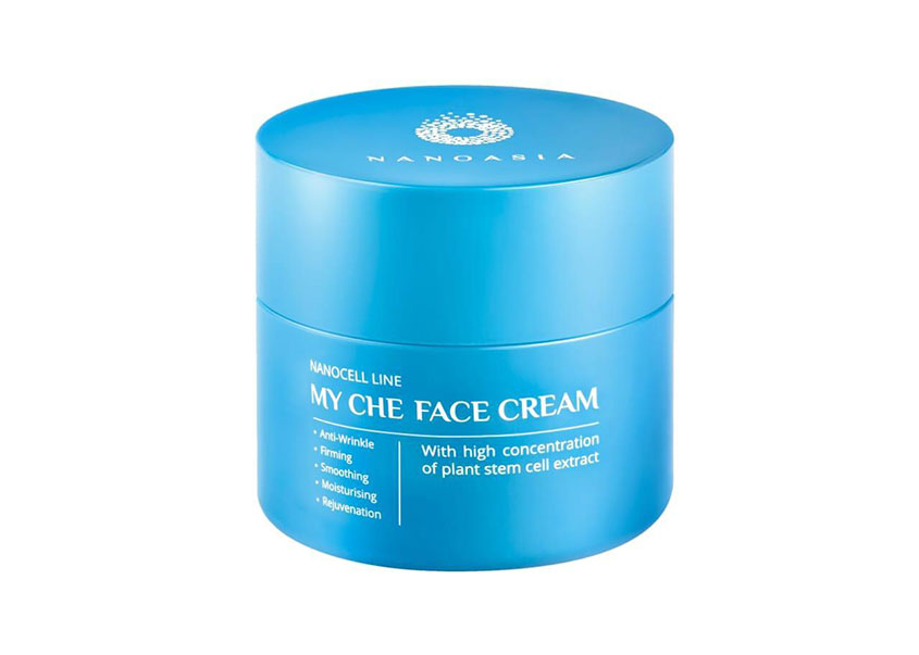 My Che Face Cream